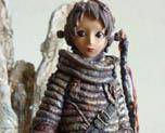 Mad Barbie